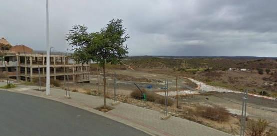 Suelo en venta en Urbanizacion Costa Esuri, Ayamonte, Huelva, Urbanización Puente Esuri, Parcela Rpa, 106.000 €, 3064 m2