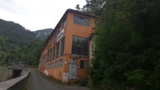 Industrial en venta en Mendaro, Mendaro, Guipúzcoa, Calle Garagartza, 537.000 €