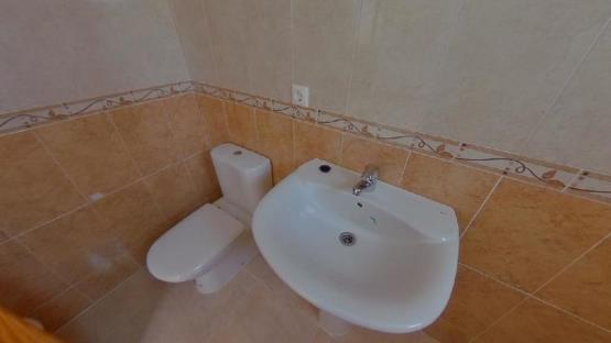 Piso en venta en Mojácar, Almería, Calle Jade, 89.700 €, 2 habitaciones, 2 baños, 64 m2