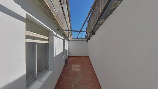 Piso en venta en Piso en Santiago de Compostela, A Coruña, 117.500 €, 4 habitaciones, 2 baños, 116 m2