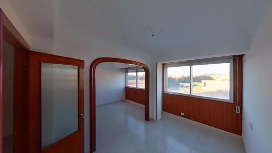 Piso en venta en Piso en Narón, A Coruña, 30.750 €, 3 habitaciones, 1 baño, 69 m2