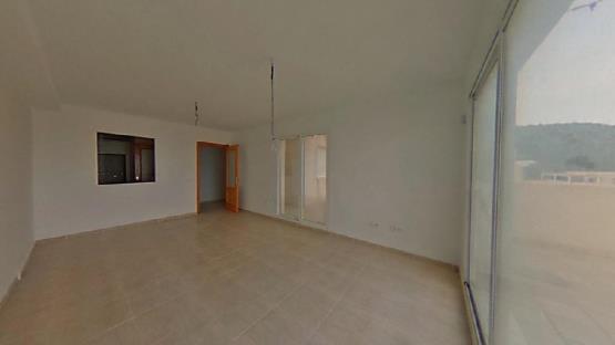 Piso en venta en Mojácar, Almería, Calle Agata, 117.300 €, 2 habitaciones, 2 baños, 73 m2