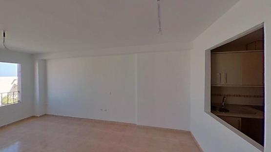 Piso en venta en Mojácar, Almería, Calle Jade, 690.000 €, 2 habitaciones, 2 baños, 382 m2