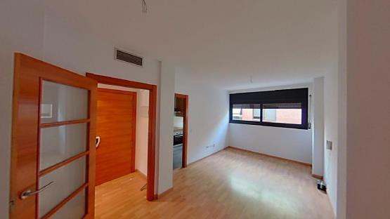 Piso en venta en Tordera, Barcelona, Calle Mare de Deu de Lerola, 79.380 €, 1 baño, 59 m2