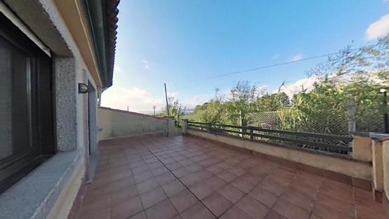 Piso en venta en Piso en Sanxenxo, Pontevedra, 159.800 €, 2 habitaciones, 2 baños, 132 m2, Garaje