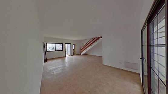 Casa en venta en Villaverde, la Oliva, Las Palmas, Calle El Caño, 191.100 €, 3 habitaciones, 3 baños, 132 m2