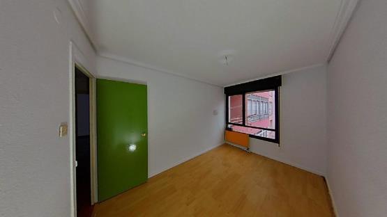 Piso en venta en Urbanización la Anjanas, los Corrales de Buelna, Cantabria, Calle Trabajadores de Authi, 53.040 €, 3 habitaciones, 2 baños, 87 m2