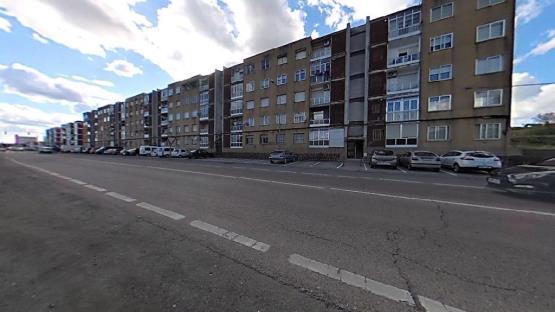 Piso en venta en Plasencia, Cáceres, Avenida España, 39.000 €, 3 habitaciones, 1 baño, 71 m2