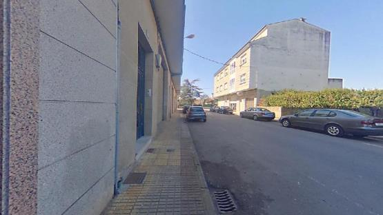 Edificio en venta en Edificio en Verín, Ourense, 144.900 €, 416 m2