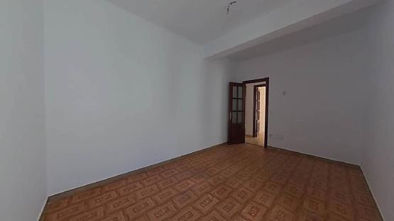 Piso en venta en Distrito Llano, Gijón, Asturias, Avenida Schultz, 63.340 €, 2 habitaciones, 1 baño, 68 m2