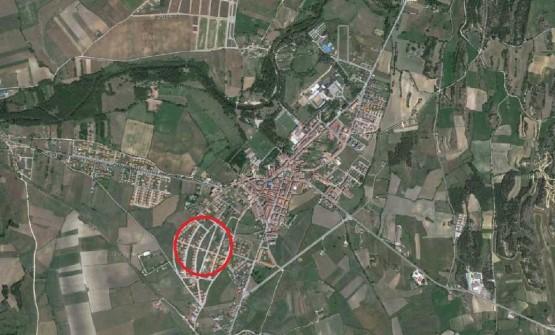 Suelo en venta en Suelo en Villarcayo de Merindad de Castilla la Vieja, Burgos, 11.900 €, 11900 m2
