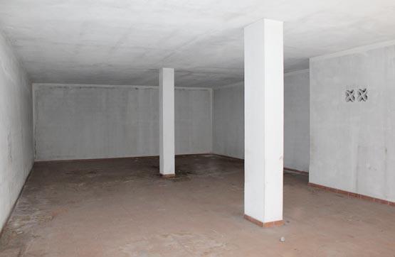 Piso en venta en Cobre, Algeciras, Cádiz, Calle Santa Maria Micaela, 58.140 €, 1 habitación, 1 baño, 120 m2