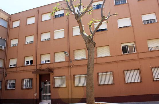 Piso en venta en Chiclana de la Frontera, Cádiz, Lugar Centro Barriada El Torno, 68.540 €, 4 habitaciones, 1 baño, 102 m2