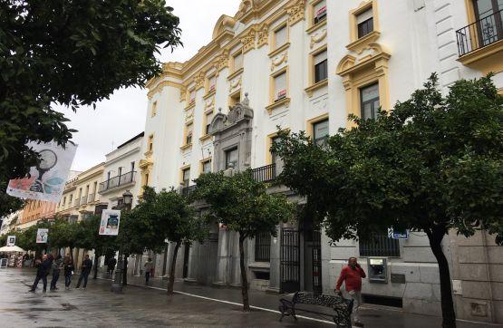 Local en venta en Jerez de la Frontera, Cádiz, Calle Gravina, 745.560 €, 1232 m2