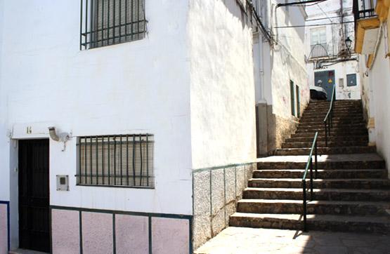 Piso en venta en Ubrique, Cádiz, Calle Corregidor, 43.190 €, 1 habitación, 1 baño, 72 m2