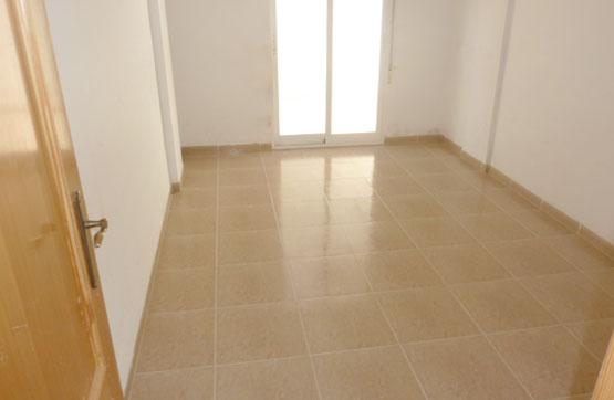 Piso en venta en Càlig, Castellón, Calle Canyeret, 46.550 €, 2 habitaciones, 1 baño, 81 m2