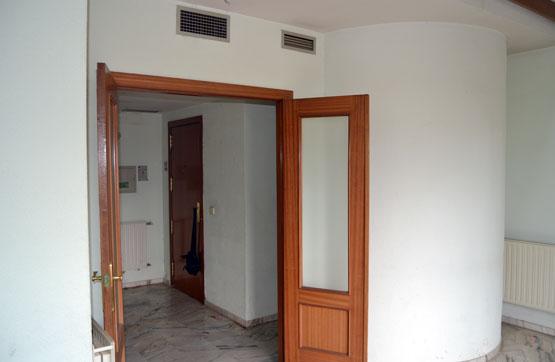 Piso en venta en Cáceres, Cáceres, Cáceres, Calle Gil Cordero, 178.600 €, 4 habitaciones, 2 baños, 148 m2