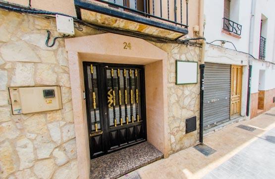 Casa en venta en Ibi, Alicante, Calle Santa Rita, 68.700 €, 5 habitaciones, 2 baños, 178 m2