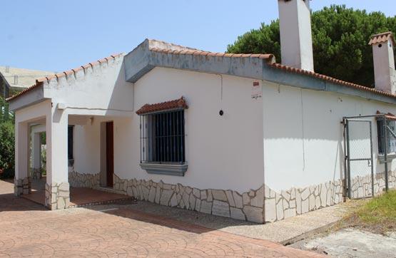 Casa en venta en Chiclana de la Frontera, Cádiz, Camino del Aguacate, 262.550 €, 4 habitaciones, 2 baños, 150 m2