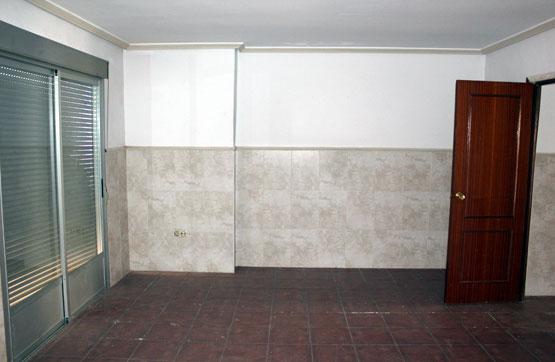 Casa en venta en Villanueva de la Reina, Jaén, Calle San Eufrasio, 46.659 €, 4 habitaciones, 2 baños, 136 m2