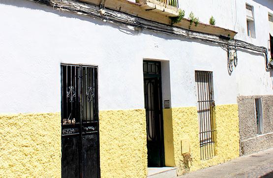 Piso en venta en Jerez de la Frontera, Cádiz, Calle Nueva, 19.900 €, 1 habitación, 1 baño, 25 m2