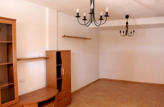 Casa en venta en Torre-pacheco, Murcia, Calle Fra Y Pedro de Gante, 73.872 €, 3 habitaciones, 2 baños, 119 m2