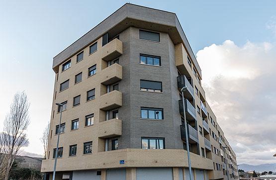 Piso en venta en Lardero, La Rioja, Calle Francisco de Quevedo, 97.070 €, 2 baños, 91 m2
