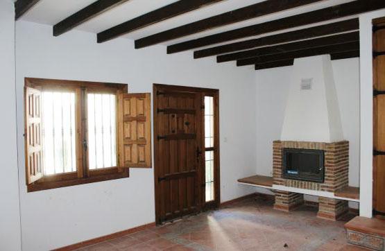Piso en venta en Lentegí, Granada, Plaza Morales, 30.490 €, 2 habitaciones, 1 baño, 75 m2