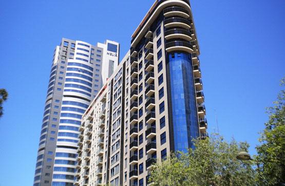 Piso en venta en Benimàmet-beniferri, Valencia, Valencia, Avenida Cortes Valencianas, 307.290 €, 3 habitaciones, 2 baños, 123 m2