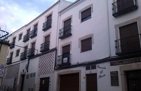 Trastero en venta en Martos, Jaén, Travesía de los Cojos, 28.240 €, 138 m2