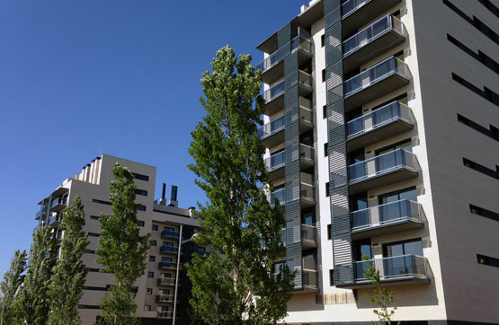 Oficina en venta en Ca N´ustrell, Sabadell, Barcelona, Calle Copenhaguen, 910.000 €, 3 m2
