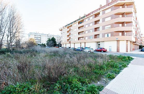 Suelo en venta en Suelo en Lardero, La Rioja, 15.500 €, 194 m2