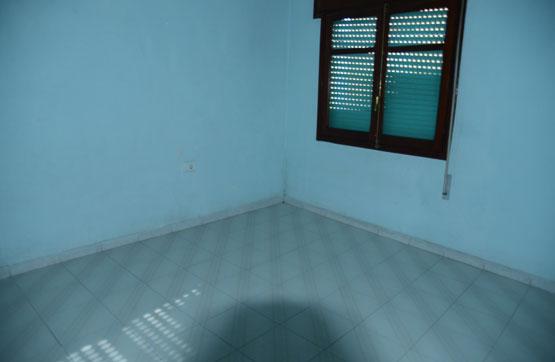 Piso en venta en Benicarló, Castellón, Calle San Vicente Ferrer, 27.600 €, 1 habitación, 1 baño, 60 m2