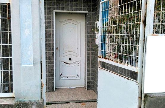 Casa en venta en Badajoz, Badajoz, Calle Garcilaso de la Vega 12 0, 68.000 €, 3 habitaciones, 1 baño, 94 m2