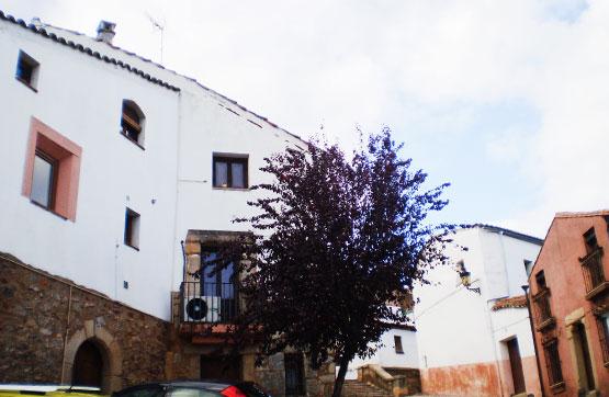 Piso en venta en Cáceres, Cáceres, Calle Fuente Concejo 8 Bj B, 79.070 €, 2 habitaciones, 1 baño, 72 m2