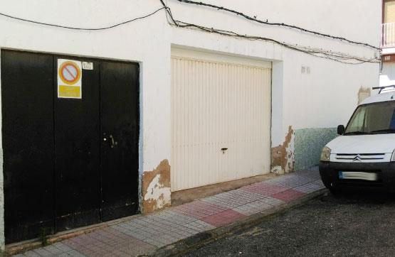 Piso en venta en Mérida, Badajoz, Calle San Pedro de Merida, 24.450 €, 3 habitaciones, 1 baño, 100 m2