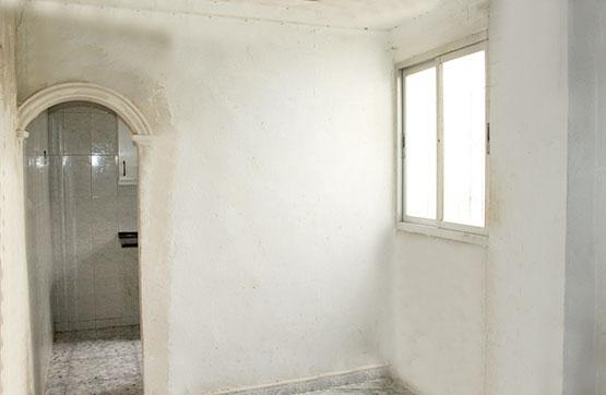 Piso en venta en Jerez de la Frontera, Cádiz, Calle Taxdirt, 28.560 €, 2 habitaciones, 1 baño, 56 m2