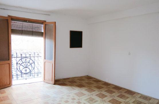 Casa en venta en Grupo San Cristóbal, L` Alcora, Castellón, Calle San Pascual, 40.170 €, 5 habitaciones, 1 baño, 229 m2