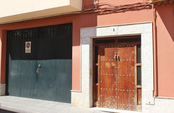 Piso en venta en Chiclana de la Frontera, Cádiz, Calle Luis Coloma, 82.620 €, 3 habitaciones, 1 baño, 79 m2