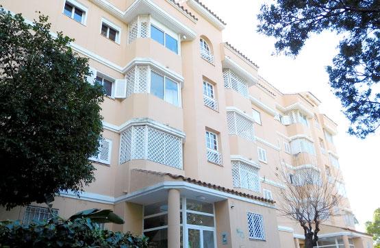 Piso en venta en Estepona, Málaga, Urbanización Sun Park, 192.612 €, 3 habitaciones, 2 baños, 155 m2