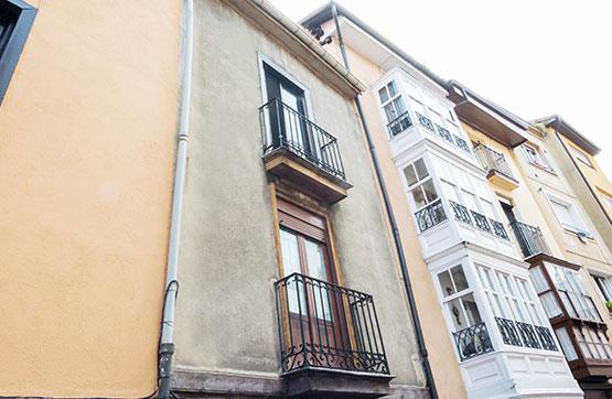 Piso en venta en Vitoria-gasteiz, Álava, Calle Santo Domingo, 155.781 €, 1 habitación, 1 baño, 90 m2