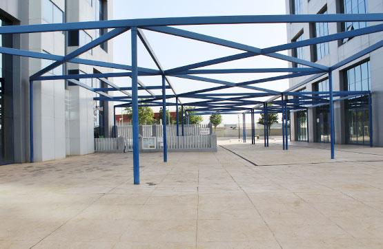 Local en venta en Local en Sevilla, Sevilla, 28.700 €, 44 m2