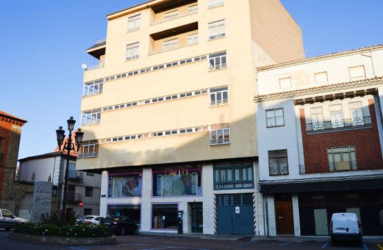 Local en venta en Barrio Honduras, Benavente, Zamora, Plaza San Francisco, 36.000 €, 315 m2