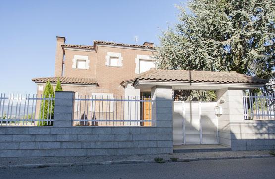 Casa en venta en Girona, Girona, Calle Onze de Setembre, 730.361 €, 3 habitaciones, 4 baños, 471 m2