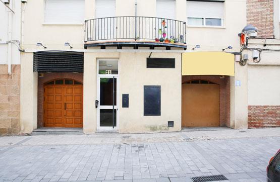 Local en venta en Barrio de Santo Domingo Y San Martín, Huesca, Huesca, Calle Perena, 63.000 €, 217 m2