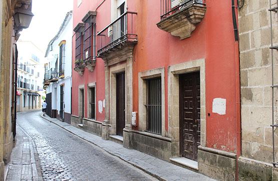 Local en venta en Jerez de la Frontera, Cádiz, Calle Francos, 16.800 €, 26 m2