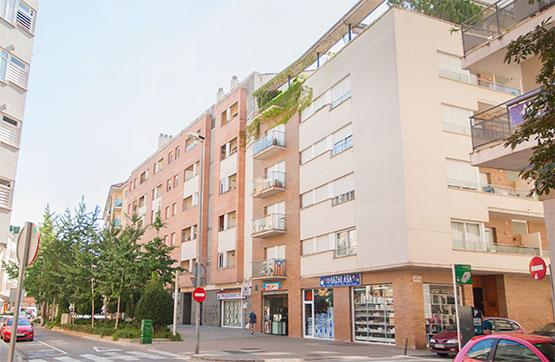 Piso en venta en Girona, Girona, Calle Bernat Boades, 278.495 €, 3 habitaciones, 2 baños, 119 m2