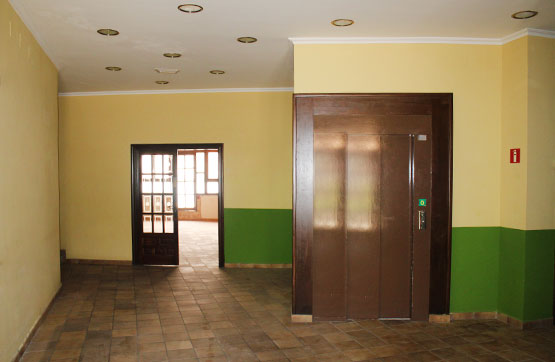 Hotel en venta en Hotel en Priego, Cuenca, 312.000 €, 1534 m2