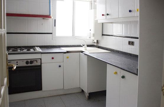 Piso en venta en Piso en Valencia, Valencia, 189.300 €, 2 habitaciones, 1 baño, 92 m2