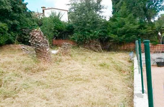Suelo en venta en Suelo en Calonge, Girona, 67.320 €, 845 m2